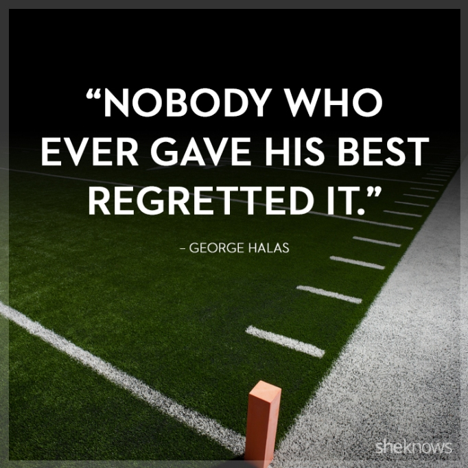 30 Quotes About Sportsmanship to Share With Your Kids