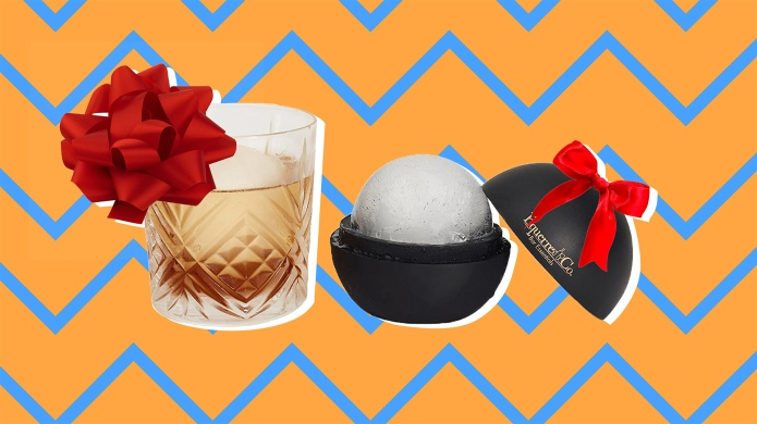 Please, No Candles: Holiday Gifts Your