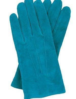 Glove love: Trendy winter gloves