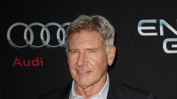 Harrison Ford's injuries worse than originally