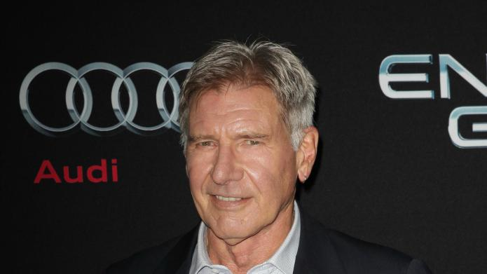 Harrison Ford's injuries worse than originally