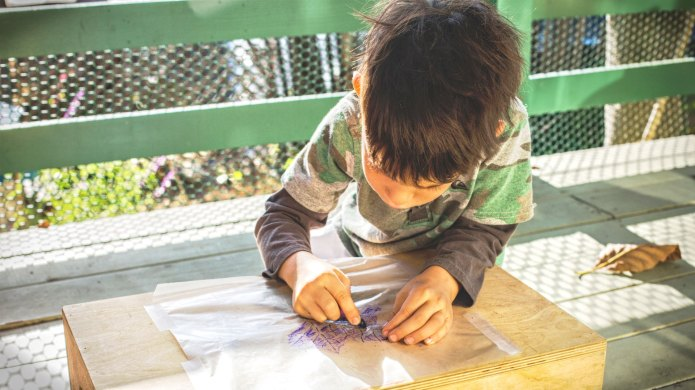 15 spring gardening crafts you can