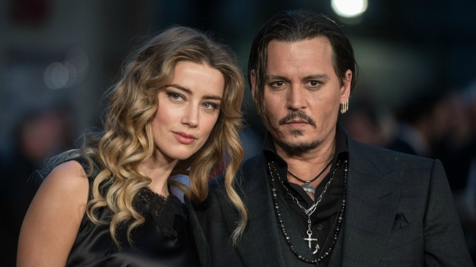 10 celebrity couples who had to