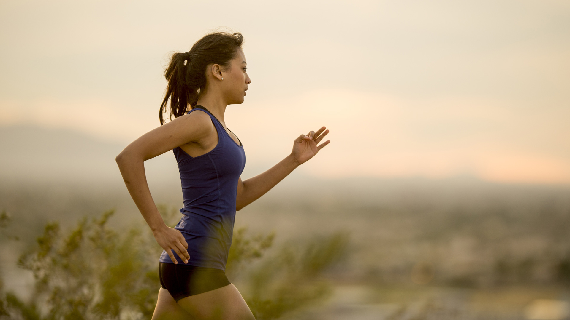 7 weird  but proven  benefits of exercise  u2013 sheknows