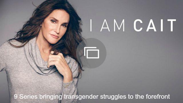 transgender tv slideshow