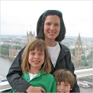 Travel Savvy Mom   Sheknows.com