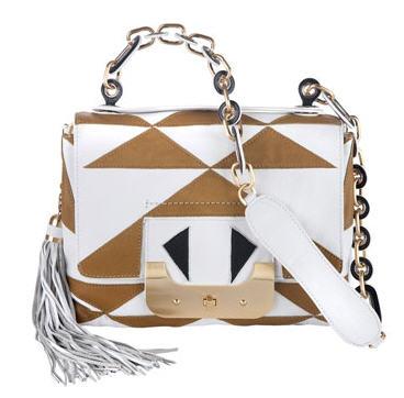 tribal inspired trend, tribal handbags, designer handbags,