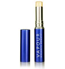 Vapour organic beauty trick stick