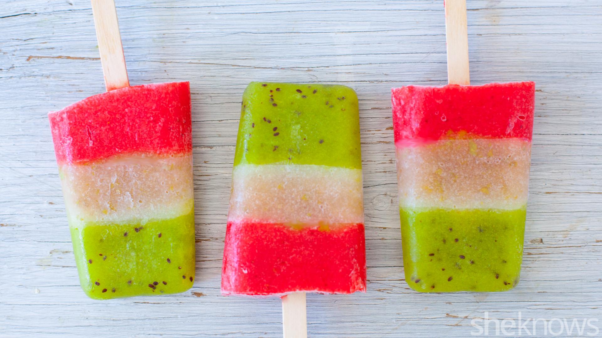 layered-margarita-pops