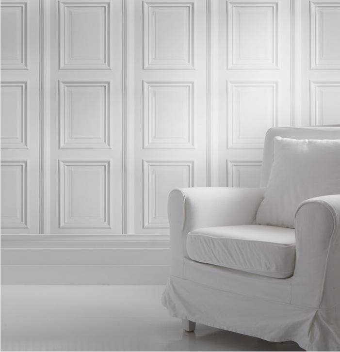 trompe-loeil-wallpaper