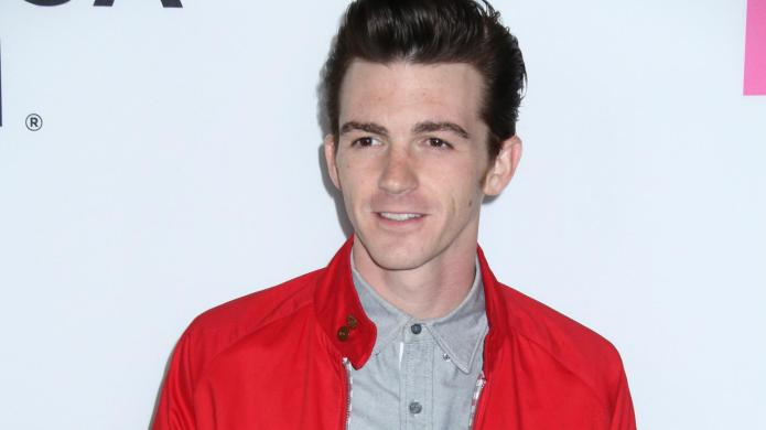 Drake Bell's feud with the Beliebers
