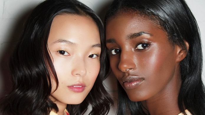The 7 Best Concealers Makeup Artists