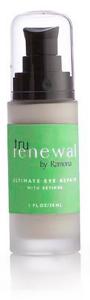 Tru Renewal Ultimate Eye Repair with Retinol