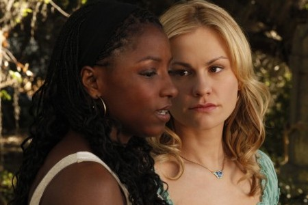 True Blood didn't get all the Emmy love it deserves