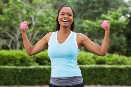 Top 10 tips for living longer