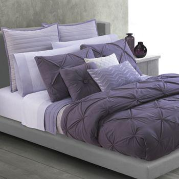 Elegant duvet covers to warm up