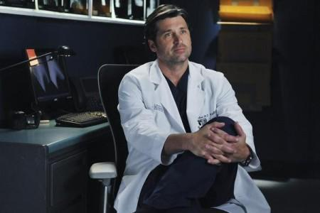 Grey's Anatomy preview: Almost Grown