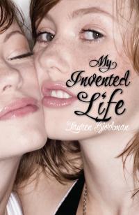 Lauren Bjorkman's My Invented Life