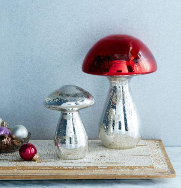Must-have winter decor items for under