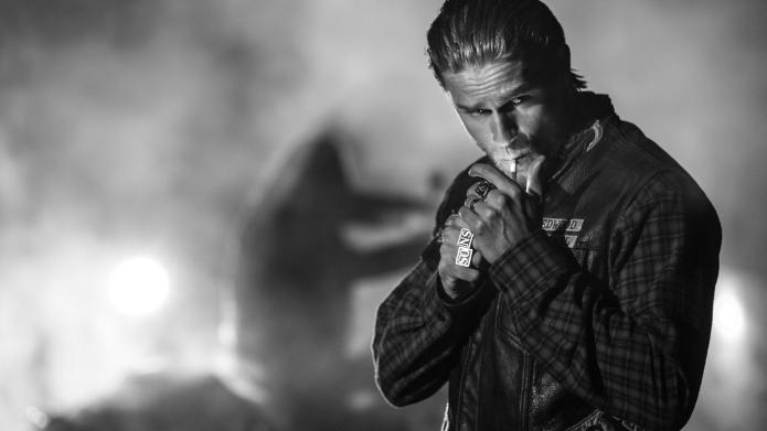 Sons of Anarchy series finale gave