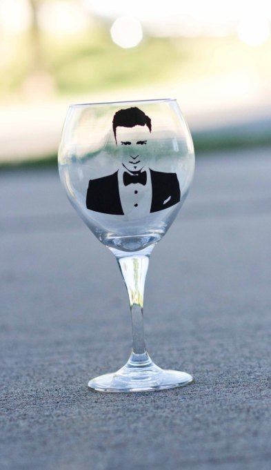 justin-timberlake-wine-glass