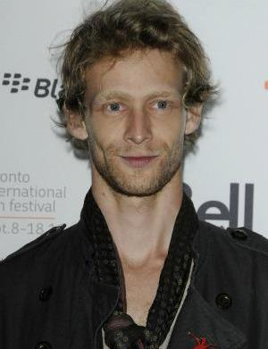 Who set actor Johnny Lewis loose?