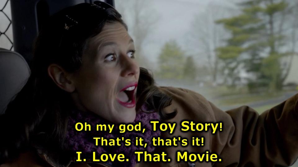 OITNB toy story