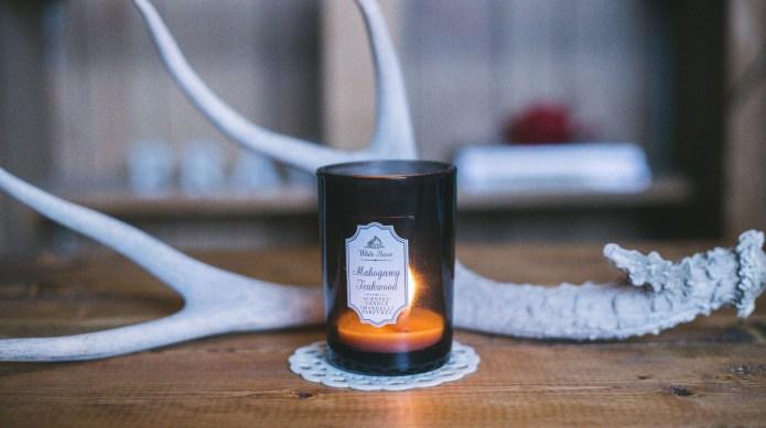 6 Morning Magic Rituals to Ease