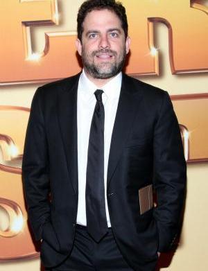 Brett Ratner quits Oscar gig over
