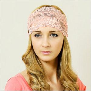 Formal occasion turban