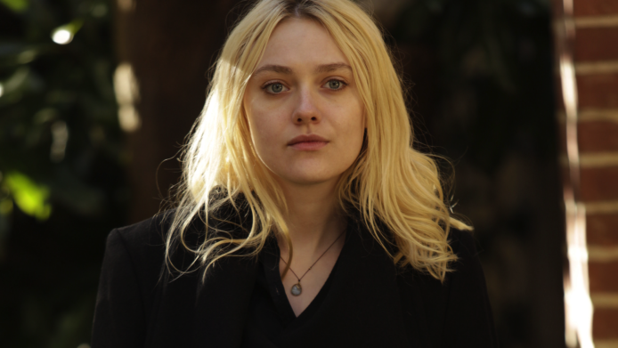 Dakota Fanning opens up about attitudes