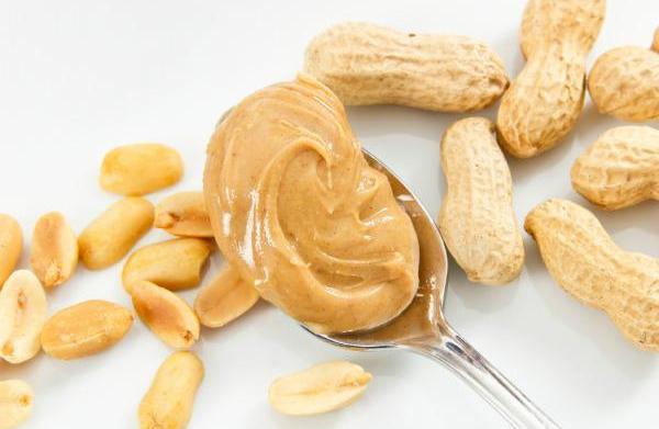 6 Healthy eating swaps