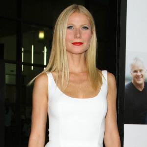 """Gwyneth Paltrow """"uncouples"""": An """"undo"""" list"""