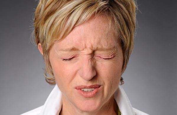 Blepharitis: More than just eye irritation