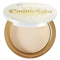 Too Faced Absolutely Invisible Candlelight