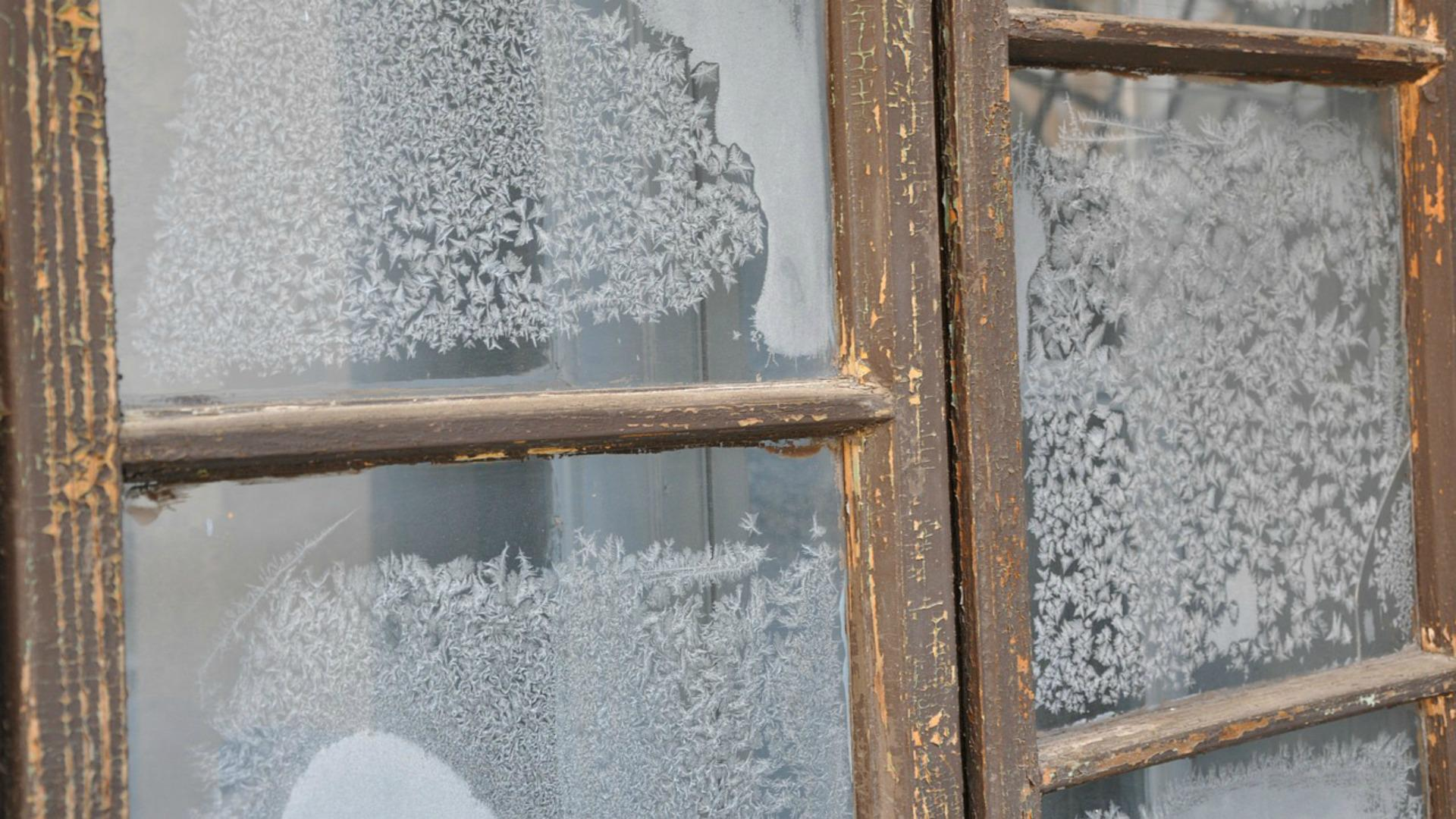 8 Ways Spray Frost Can Be Used Beyond Windows Sheknows