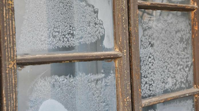 8 Ways spray frost can be