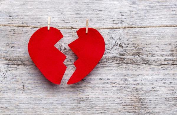7 Refreshing truths about heartbreak