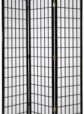 Uses for decorative screens
