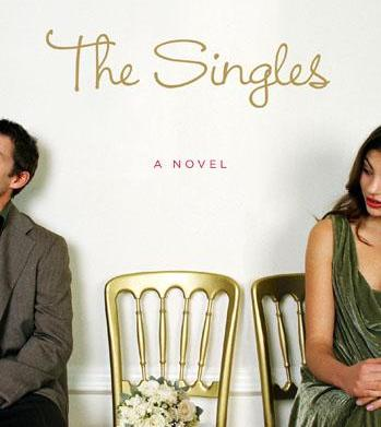 SheKnows book review: The Singles by