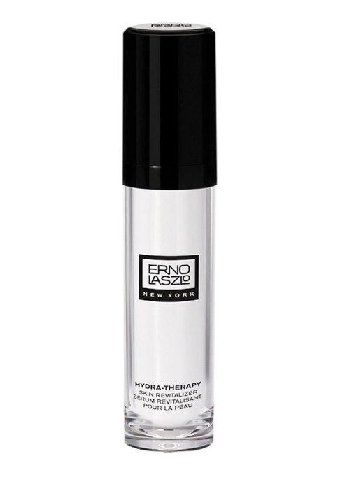 Erno Laszlo Hydra-Therapy Skin Revitalizer