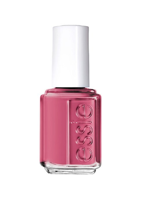 Nail Strengthening Products | Essie Treat Love and Color
