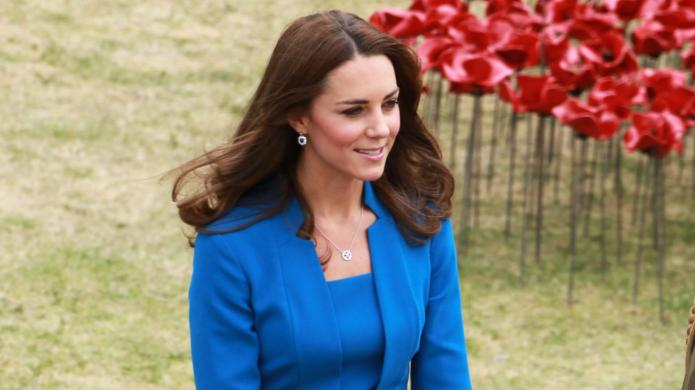 Kate Middleton pregnant again: Why the
