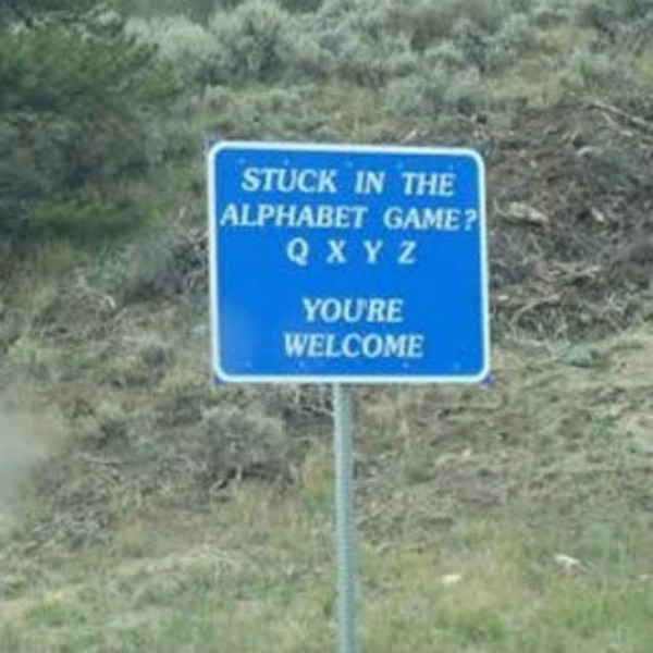 funny-road-signs-alphabet-game