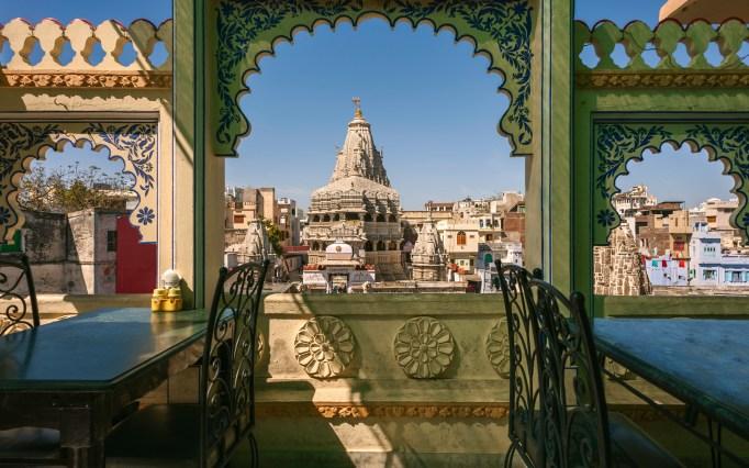 best-budget-travel-destinations-udaipur