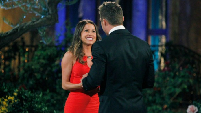 15 Craziest introductions on The Bachelor
