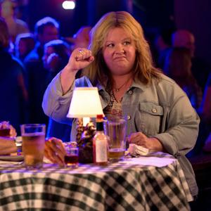 TRAILER: Tammy gives us more reasons