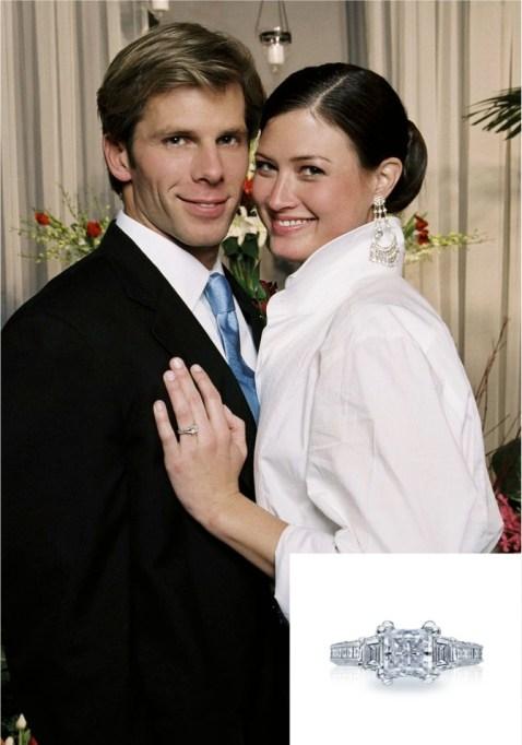 The Bachelorette's Meredith and Ian