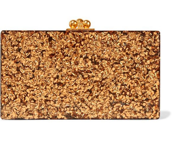 Things Every Woman Should Own by Age 30 | The Evening Clutch