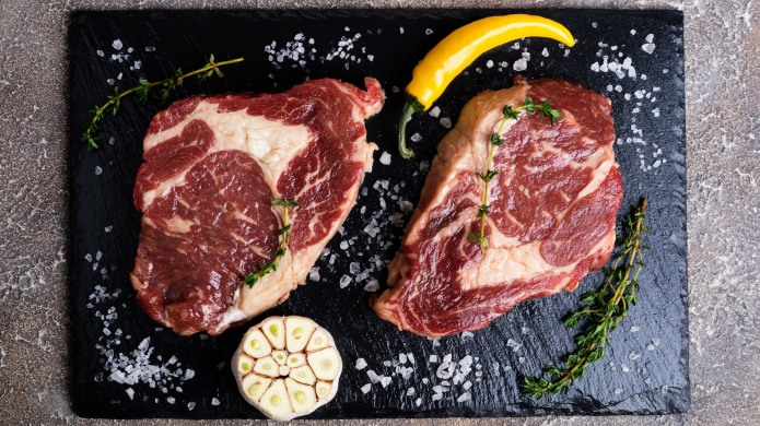 How to Tenderize Meat: 6 Easy